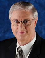 Ed Celeb Interview: NEA prez Dennis Van Roekel