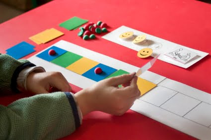 Making School a Positive Experience for Autistic Students