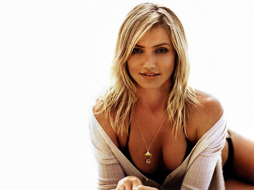 movie zone cameron diaz wallpapers. Black Bedroom Furniture Sets. Home Design Ideas