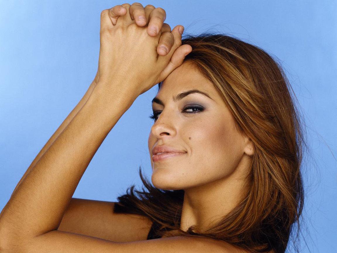top mujeres bonitas de - photo #19