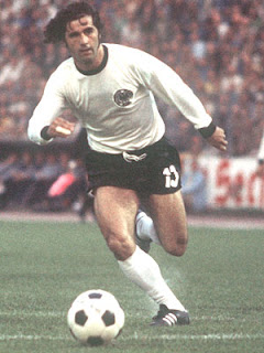 Gerd Schulz Fdj