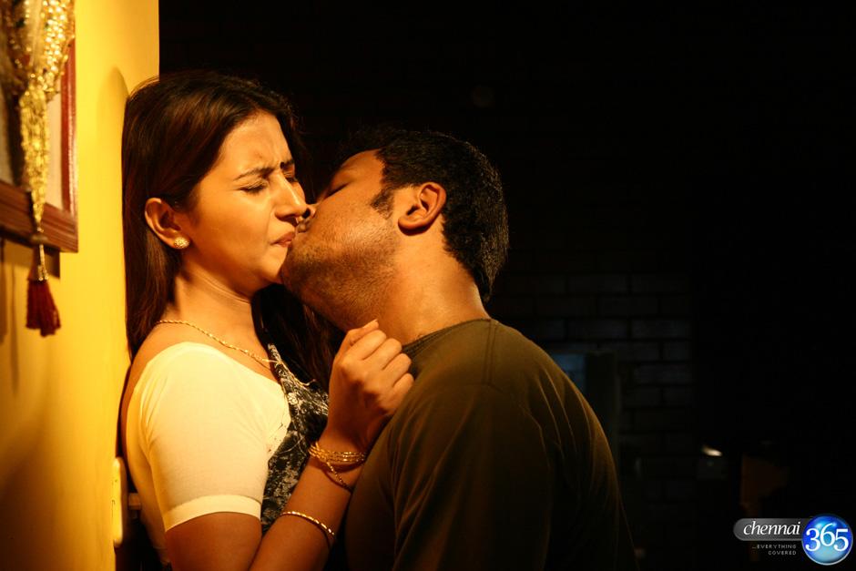 Vijaya latest scandal - 2 part 3