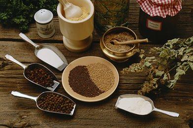 Foods Not To Eat After Pancreatitis