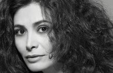 Darina El Joundi Nude Photos 83