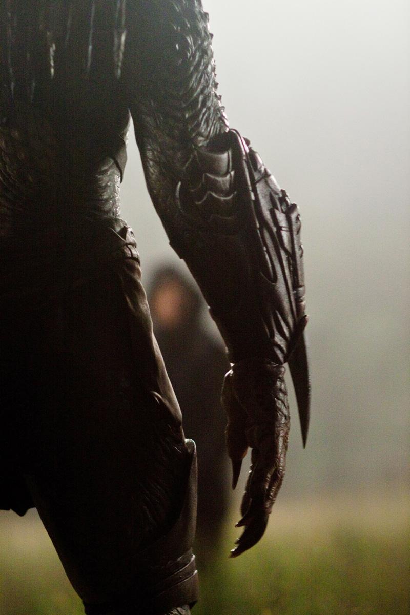 Predators Movie Pictures Teaser Trailer