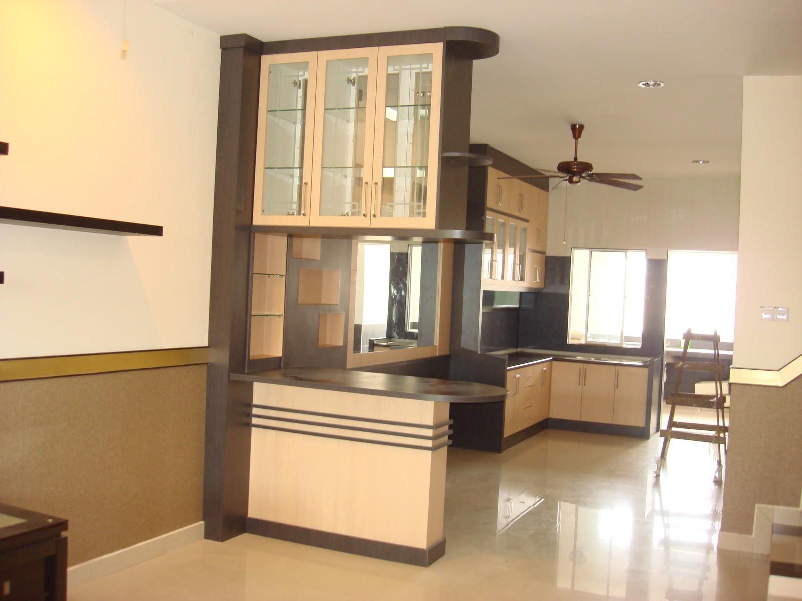 Separator Between Kitchen And Living Room Novocom Top
