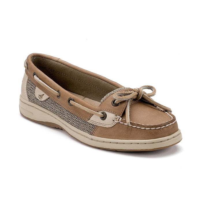 Womens Boat Shoes Target
