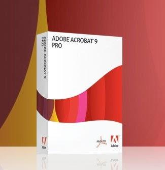 Adobe acrobat pro 2017 reprend les fonctionnalités d'acrobat standard tout  en offrant aux entreprises et créatifs des avantages supplémentaires : sécurité renforcée, impression haut de gamme, gestion aisée des révisions de documents électroniques, etc. Regroupez, préparez et partagez des...
