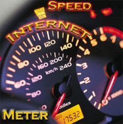 How To Test My Internet Speed Online Without Any Software