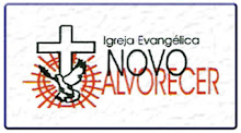 Blog Novo Alvorecer Musica Gospel e Download de MP3