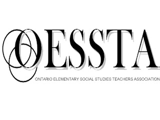 OESSTA News: January 2009