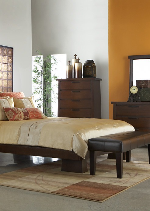 Furniture Home Decorators Collection