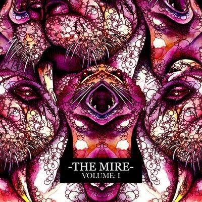 The Mire: Volume I