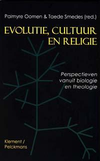 Evolutie, cultuur en religie
