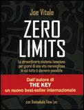 Zero limits - Joe Vitale, Ihaleakala Hew Len (benessere personale)