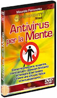 Antivirus per la mente - Maurizio Fiammetta