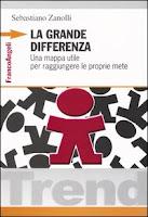 La grande differenza - Sebastiano Zanolli