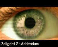 Zeitgeist 2 - Addendum - Peter Joseph