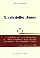 Grazie dottor Hamer - Claudio Trupiano