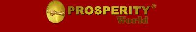 Prosperity World - Maurizio Fiammetta intervista Italo Cillo