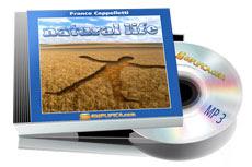 Natural life - Franco Cappelletti (benessere personale)