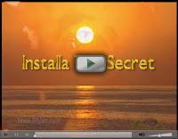 Installa The secret - Mark Ryan (legge di attrazione)