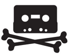 Julia Katana - WASABI 7.06.10 LIVE MIX RADIO RECORD (ROSTOV) - DJ.