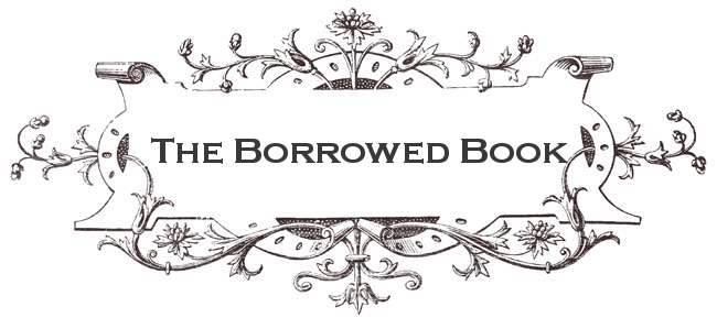 The Borrowed Book