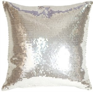 Design Aholic Christmas Pillows