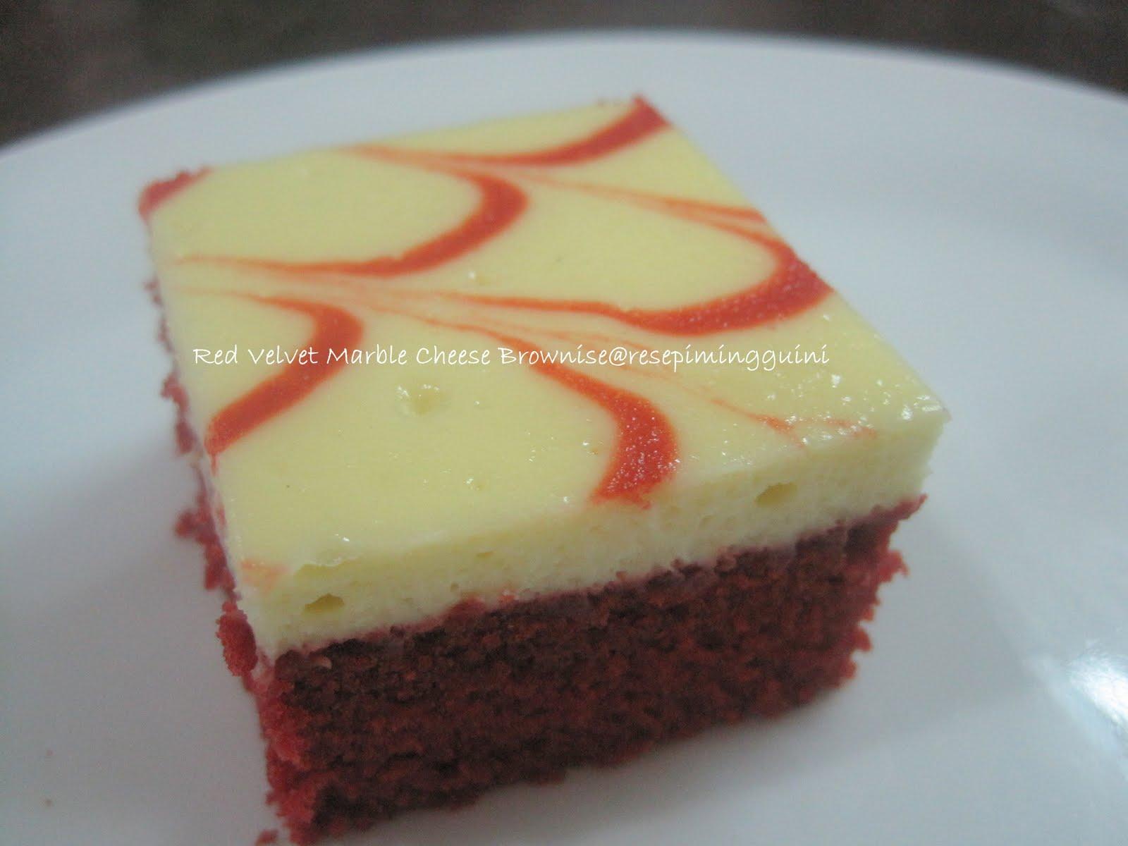 resepi kek cheese foto bugil bokep Resepi Kek Laici Kukus Enak dan Mudah