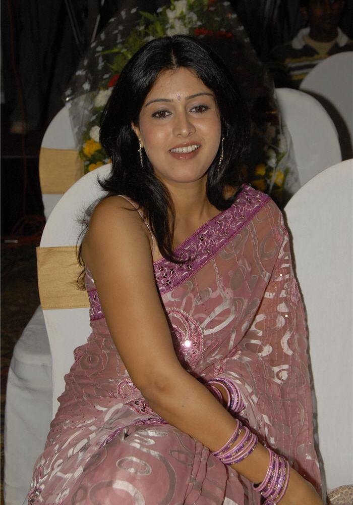 Tamil Saree Aunty Sex Video Amyamyamy Pics  Toriumiyuji-3624