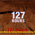 Trailer: 127 Hours