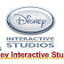 "Disney Interactive presenta ""Tron: Evolution"", ""Epic Mickey"", ""Tangled: The Videogame"", ""Phineas & Ferb: Ride Again"" y ""Cars Toon"""