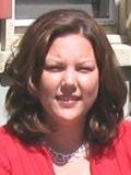 Zoe Stewart DE