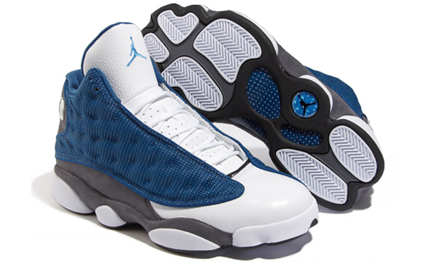 61869d34aa1daf ... the Air Jordan 13