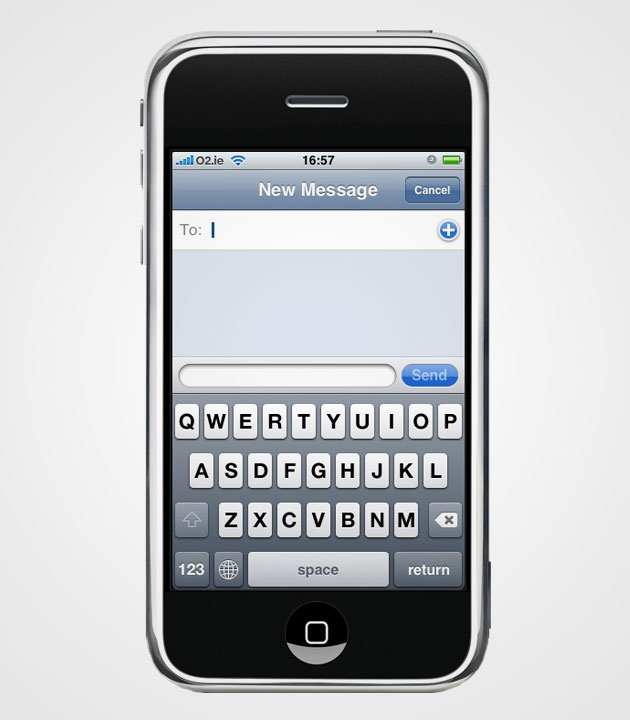 How To Print A Text Message From Iphone
