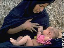 Turns! nursing adults islam