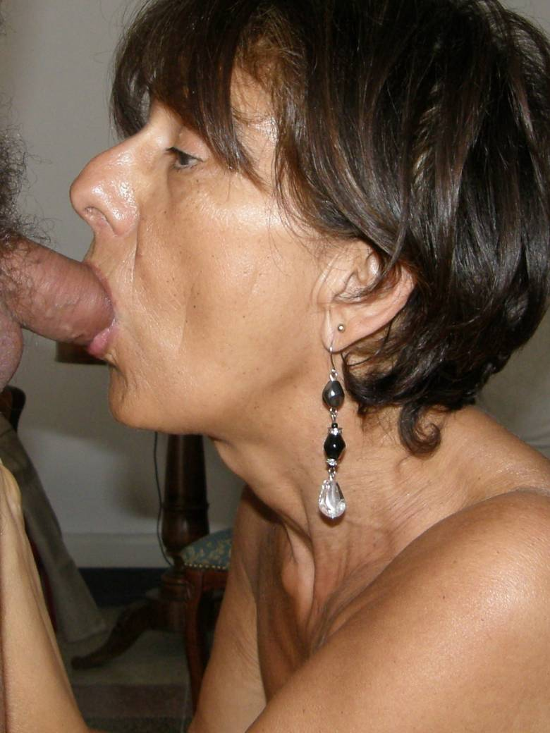 on cum face slave Sex