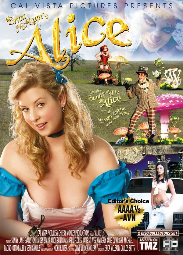 fairy tale porn movies young horney girls