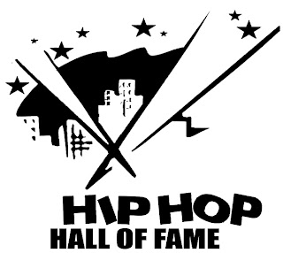 Tech-media-tainment: Halls of fame update: Tech, toys