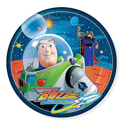 Toy Story Buzz Lightyear Wallpapers
