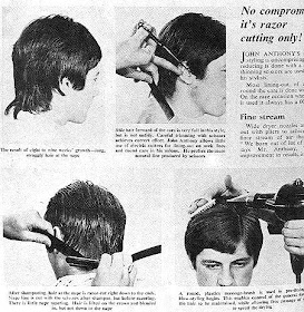 Cauta? i coafura Mod Mod Man Hairstyle