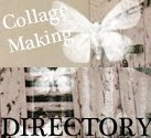 Directory of Collage Blogs