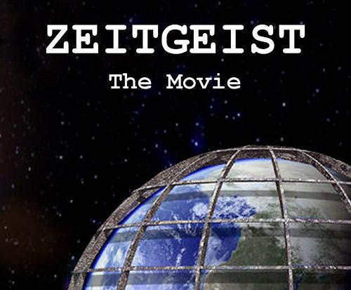 Zeitgeist Film