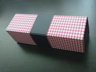 DSC08943 - Biscoitinhos de feltro