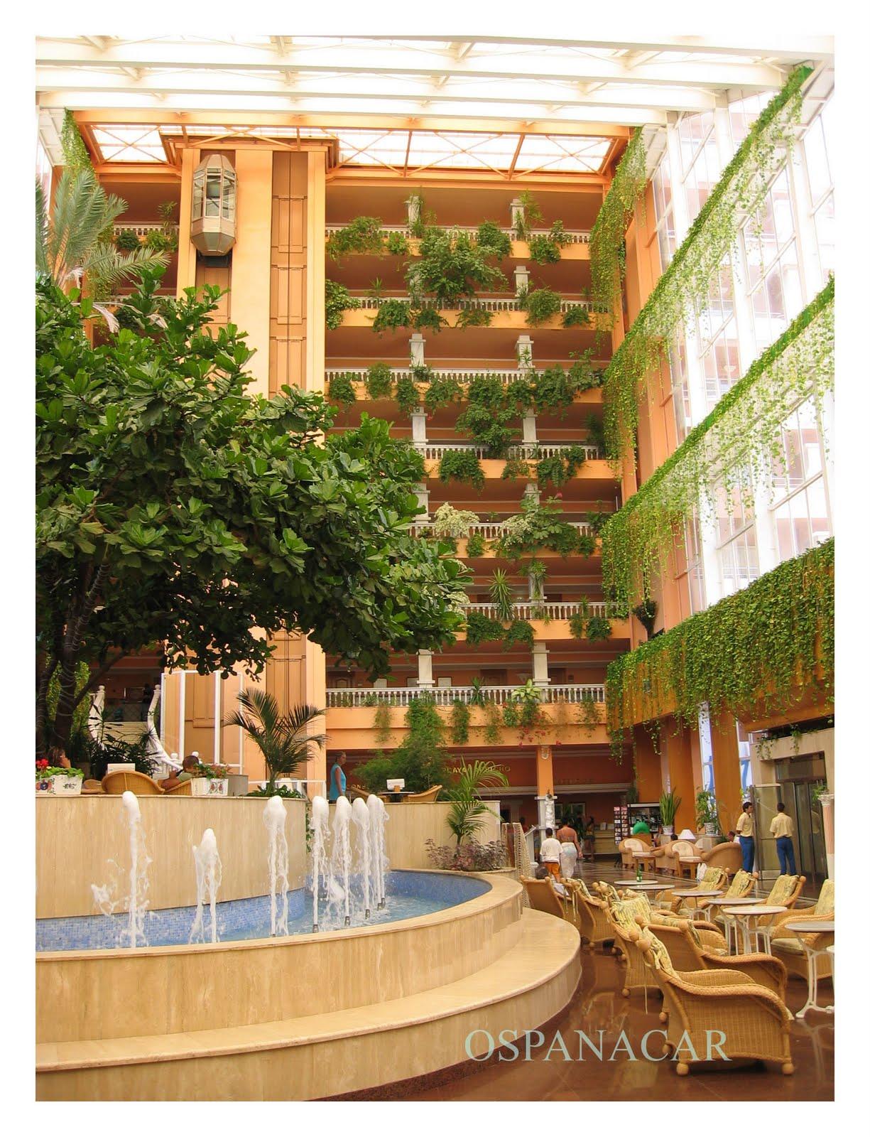 Albir Playa Hotel And Spa Super Deal