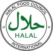 Haq's Musings: Is Halal Business Real?