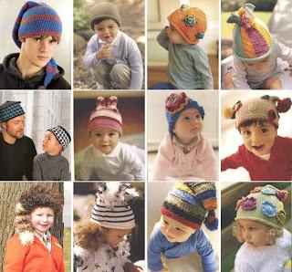 f6f011a309355 Beautiful Wallpapers  Hats - Panduan Membuat Topi unik