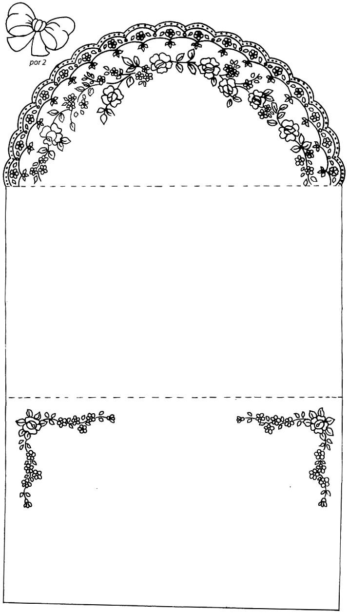 Шаблоны для распечатки открытки, любимый единственный