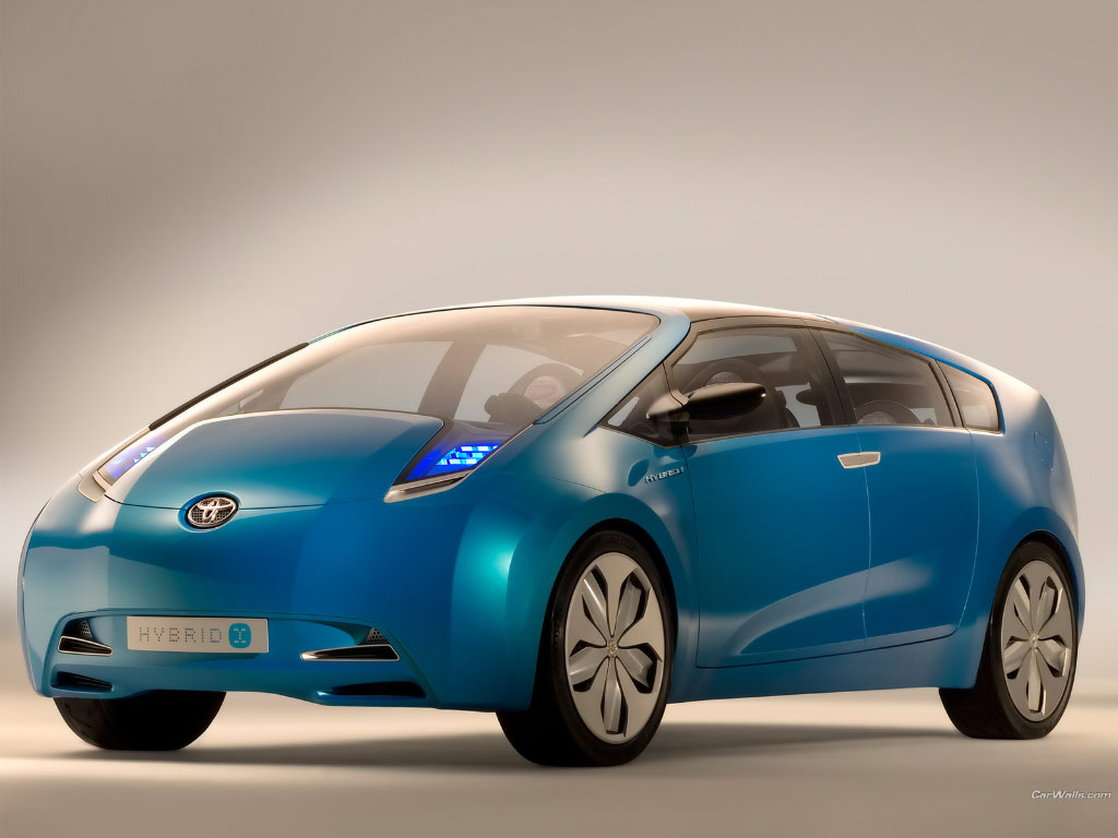 Life Of Batteries In Electric Cars